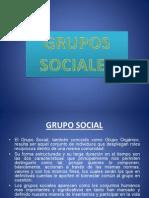 DIAPOSITIVAS DE GRUPO SOCIAL.pptx