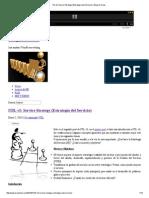 02.ITIL v3_ Service Strategy (Estrategia Del Servicio) _ Blog de Omar
