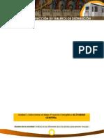 Actividadcentralu1 (1) Desarrollando Falta