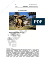 practica-literatura2