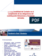 Responsabilidad_Contador
