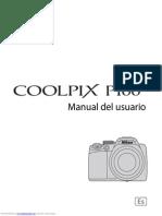 coolpix_p100