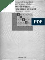 Lazarsfeld-Conceptos a Índices Empíricos_2 (1)