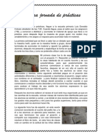Pérez Méndez Maira Erendira.docx