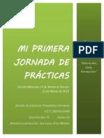 Ortíz Méndez Ana Luisa.docx