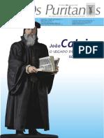 Revista 02-2009 Joao Calvino