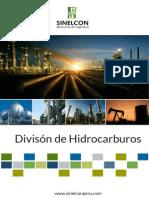 Sinelcon Hidrocarburos