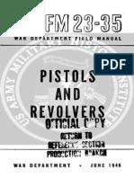 FM 23-35 1946
