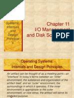 Chapter11-OS7e (1)