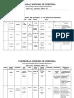 geologia genral -practica nº2.docx