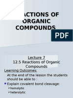 Matriculation Chemistry Introduction to Organic Compound part 4.pdf