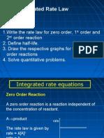 Matriculation Chemistry Reaction Kinetics part 2.pdf
