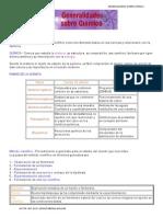 GENERALIDADES SOBRE QUÍMICA.pdf