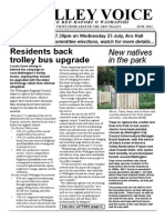 valley voice 2014-04 june