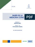 116_respiratorio_patologiapleural