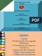 Presentacion de Diseño Recursos - Copia_2