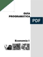 Guia Didáctica Economia1