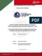 Avalos Ruiz Carlos Riesgo Operacional Siro