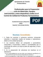 Preparacion_adeciacion e Inspeccio de Materiales_equipos_instrumentos en El Cc