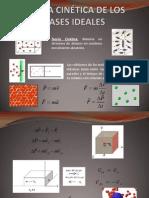 teoriacineticadegases-101023152427-phpapp01