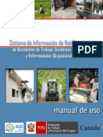 Manual de Accidentes de trabajo-ISAT-MTPE.pdf