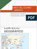 RELIGIONES DEL LEJANO ORIENTE.pptx