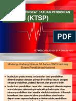 KTSP 2014