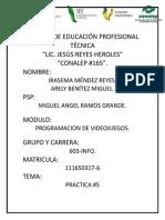 PRAC.5