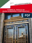 BUEN_GOBIERNO_CORPORATIVO