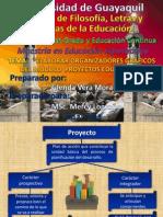 Tipos de proyectos.pptx
