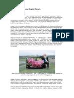 The History of Plasma Display Panels.doc