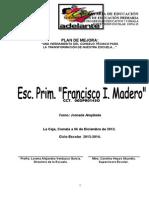RUTA DE MEJORA-CICLO 2013-2014-TERMINADA.doc