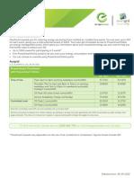 PowerSmart FlowSmart With PowerSmartOnline - (Ausgrid)
