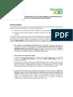 Opinion2020 Aumento Subvencion Final