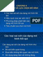 [123doc.vn] - Chuong 6 Thong