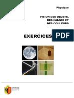 Exercices optique 10e.pdf
