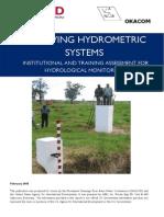 ImprovingHydrometricSystems-2005