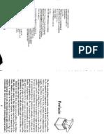 Manual de Herrería y Metalistería - Limusa