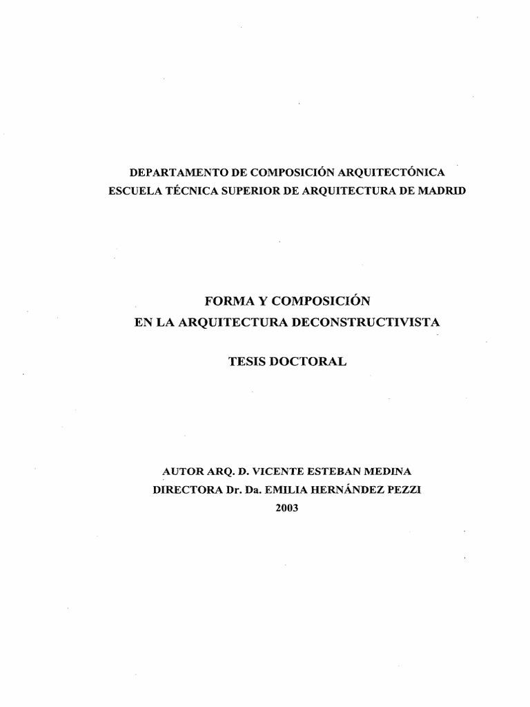 cooper union basico arquitectura.pdf