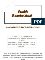 Cambio Organizacional Imprimir (1)