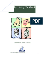 recipe collection 87.pdf