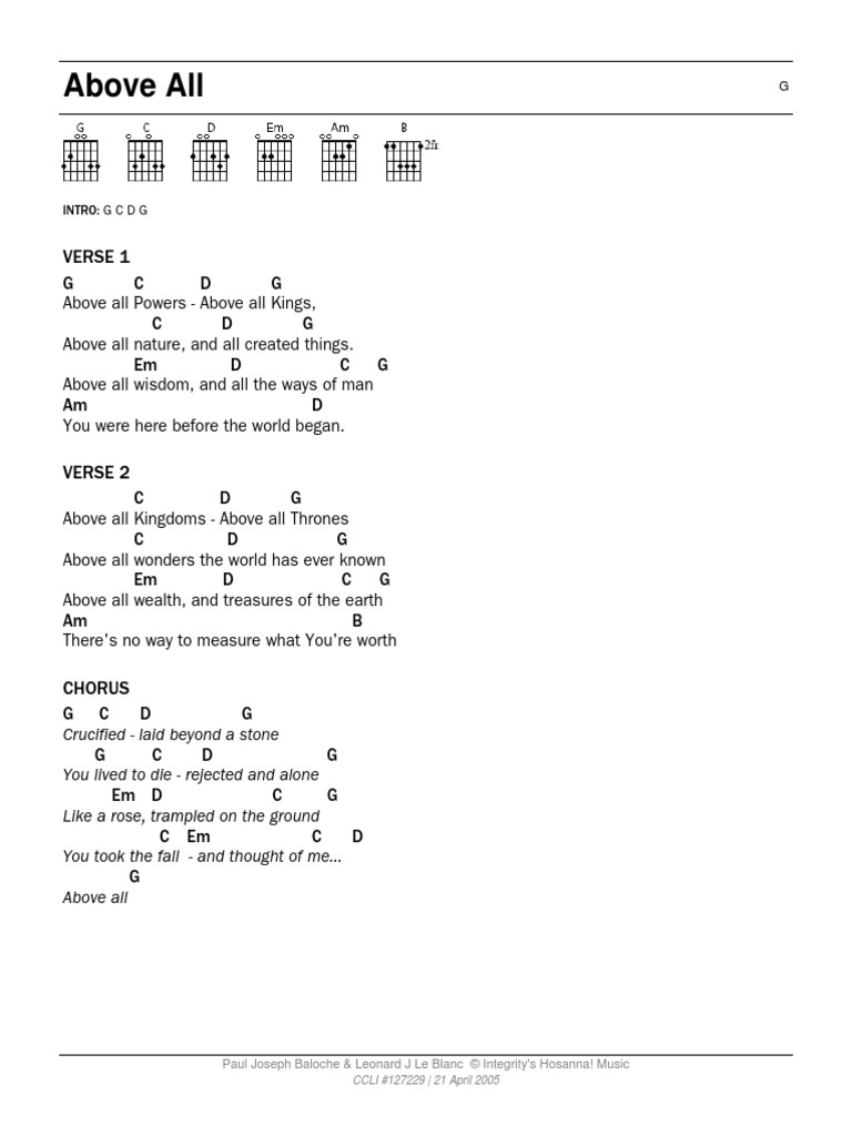 Gospel songs guitar tabs song structure mercy hexwebz Images