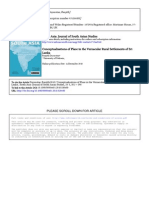 Conceptualisations of Place Published-libre