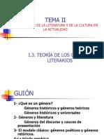 Géneros_FCA-1