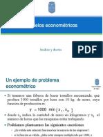 Modelos Econometricos.pdf