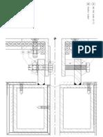 Calcs_D239_R02 STUDY Model (1)