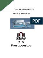 Manual Del S10-2005