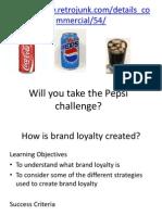 advertising lesson 3