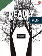 Deadly Environment