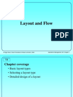 3 Layout and Flow